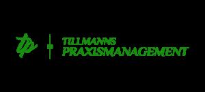 Tillmanns Praxismanagement